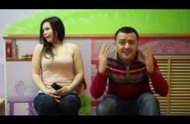 Embedded thumbnail for клуб на Бабушкинской 3-6 кино